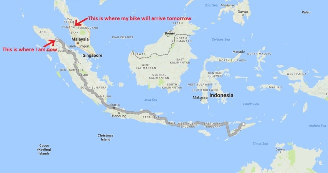 all-of-indonesia
